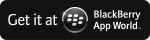 BlackBerry App World Store